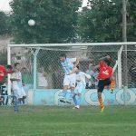 Conesa y Belgrano DSCN3236