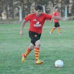 Conesa y Belgrano  DSCN3252