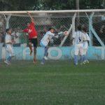 Conesa y Belgrano DSCN3256
