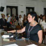Florencia Vazquez 6 de Diciembre 043