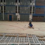 Gimnasio Nº 2 Del Acuerdo DeportesHoy00009