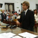 Ignacio Mateucci 6 de Diciembre 047