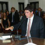 Luciano Pastochi 6 de Diciembre 042