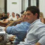 Luciano Pastochi Concejo Deliberante 415
