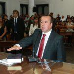 Luis Sanchez 6 de Diciembre 041