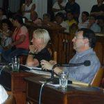 Manuel Martinez Concejo Deliberante 428