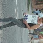 Marcha por Berenic13 de Diciembre 152