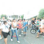 Marcha por Berenic13 de Diciembre 164