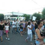 Marcha por Berenic13 de Diciembre 165