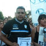 Marcha por Berenic13 de Diciembre 167