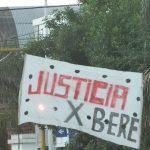Marcha por Berenic13 de Diciembre 170