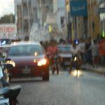 Marcha por Berenic13 de Diciembre 177
