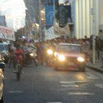 Marcha por Berenic13 de Diciembre 181
