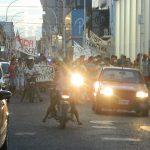 Marcha por Berenic13 de Diciembre 182