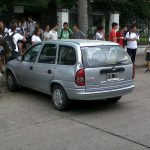 accidente pellegrini (3)