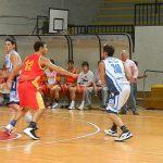 Belgrano y Argentino DSCN4820