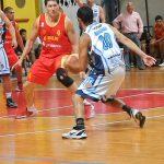 Belgrano y Argentino DSCN4895
