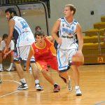 Belgrano y Argentino DSCN4907
