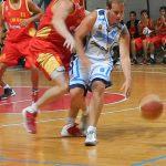 Belgrano y Argentino DSCN4928