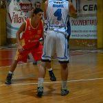 Belgrano y Argentino DSCN4965