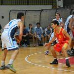Belgrano y Argentino DSCN5025