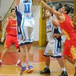 Belgrano y Argentino DSCN5052
