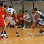 Belgrano y ArgentinoDSCN4789