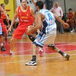 Belgrano y ArgentinoDSCN4894