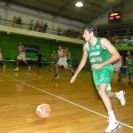 Sportmen y Belgrano 020