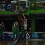 Sportmen y Belgrano 023