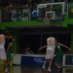 Sportmen y Belgrano 024
