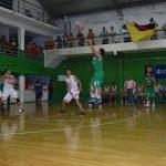 Sportmen y Belgrano 029