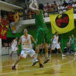 Sportmen y Belgrano 043