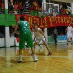 Sportmen y Belgrano 054