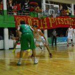 Sportmen y Belgrano 057