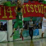 Sportmen y Belgrano 078