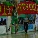Sportmen y Belgrano 079