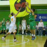 Sportmen y Belgrano 092