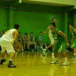Sportmen y Belgrano 096