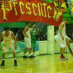 Sportmen y Belgrano 113