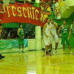 Sportmen y Belgrano 120