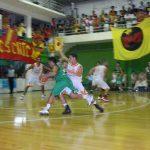 Sportmen y Belgrano 123