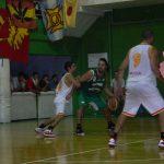 Sportmen y Belgrano 125