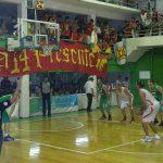 Sportmen y Belgrano 126