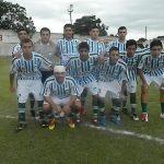 Argentino - TDI Domingo 16 de Febrero 023