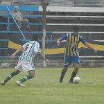 Argentino y Doce Domingo 16 de Febrero 058