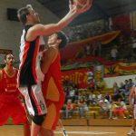 Belgrano e Independiente de Tandil SI  227
