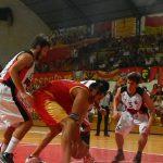 Belgrano e Independiente de Tandil SI 270