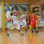 Belgrano e Independiente de Tandil SI  279