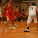 Belgrano vs Estudiantes DSCN5500